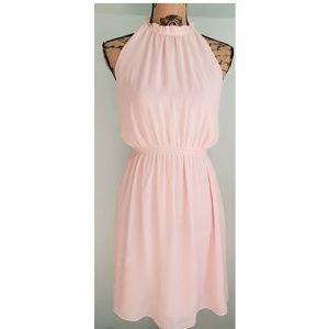 *NWT* H&M Flared Dress